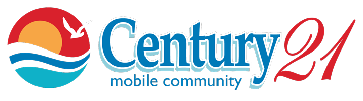 Century 21 - Mobile Home Community