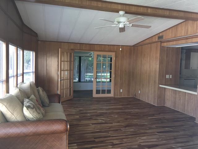 16302 gemini court livingroom century 21 mobile home for Gemini homes