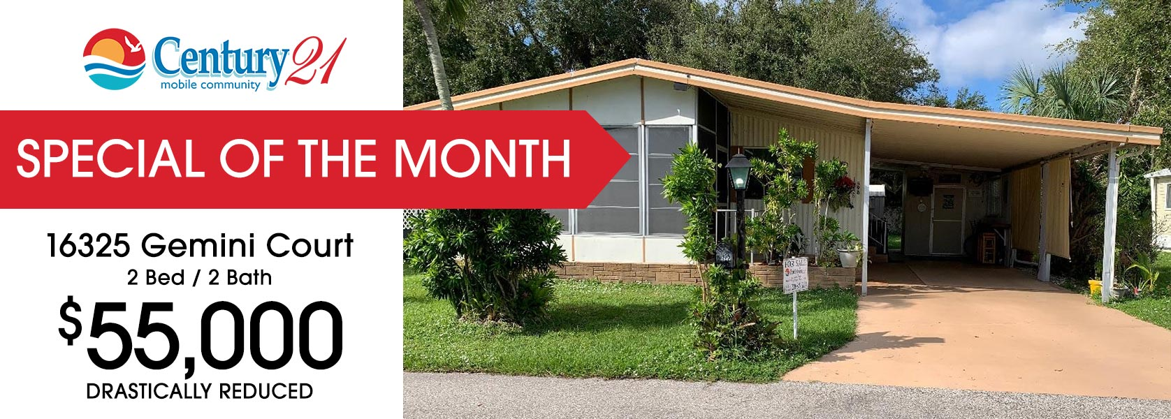 12168 Apollo Drive Home Of The Month Slider