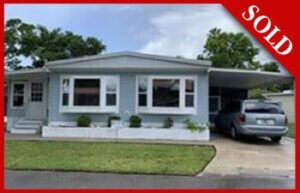 Home Of The Month 12168 Apollo Drive